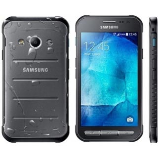 SAMSUNG G388F X COVER 3