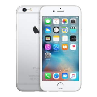 APPLE IPHONE 6S 16GB