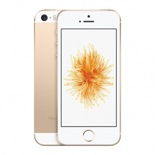 Apple iPhone SE 16GB mobilni telefon