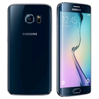 Samsung G925 Galaxy S6 Edge