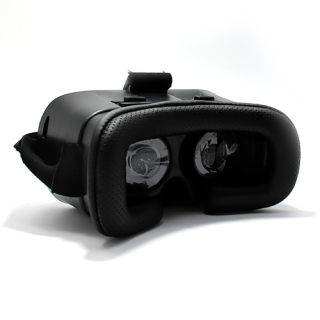 Naocare 3D VR BOX RK3 Plus