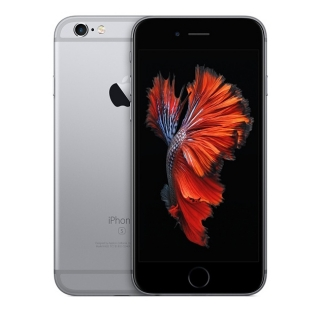 Apple iPhone 6S 64GB mobilni telefon