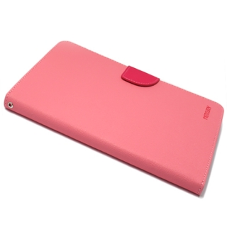 Futrola BI FOLD MERCURY za Ipad mini 3 roze
