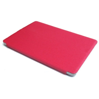 Futrola SATEN za iPad 5 Air pink