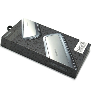 Power Bank REMAX MIRROR RPP-36 10000mAh zlatna