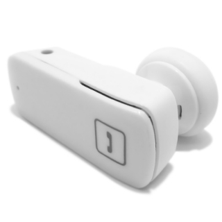 Bluetooth headset Z-209 beli