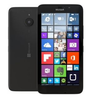 Microsoft Lumia 640 XL DS Beli