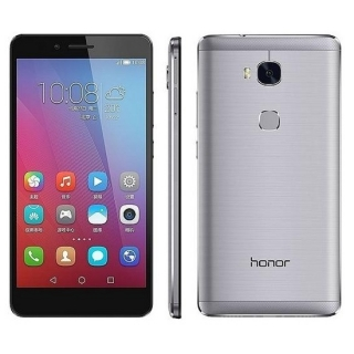 Honor 5x Gray