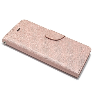 Futrola BI FOLD MERCURY za Iphone 7 Plus/Iphone 8 Plus svetlo roze