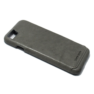 Futrola PIERRE CARDIN PCL-P03 za Iphone 7 siva