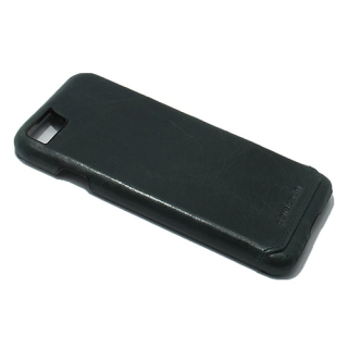 Futrola PIERRE CARDIN PCL-P03 za Iphone 7 zelena