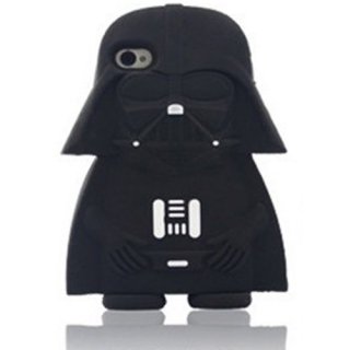 Futrola Star Wars za mobilni telefon iPhone 5