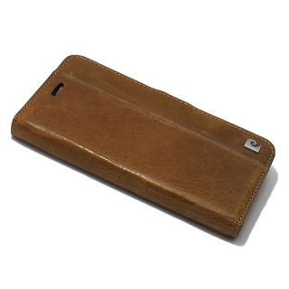 Futrola PIERRE CARDIN PCL-P05 za Iphone 7 braon