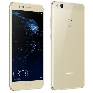 Huawei P10 Lite DS Gold 32 GB