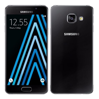 Samsung A 310 Galaxy A3 2016 DS