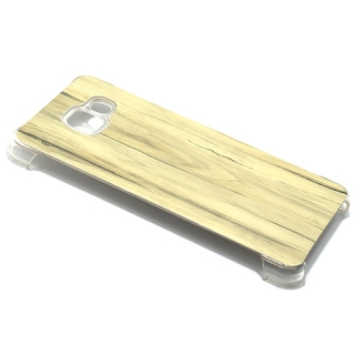 Futrola PVC WOODY za Samsung A310 Galaxy A3 2016 model 1