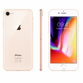 Mobilni telefon Apple iPhone 8 64GB