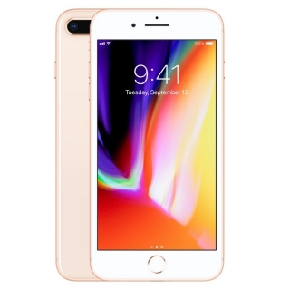 Mobilni telefon Apple iPhone 8 Plus 64GB