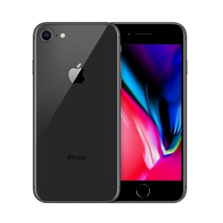 Mobilni telefon Apple iPhone 8 256GB