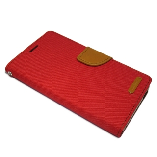 Futrola BI FOLD MERCURY Canvas za Sony Xperia M4 bordo