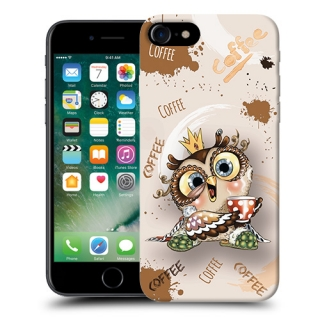 Futrola DURABLE PRINT za Iphone 7/Iphone 8 DP0010