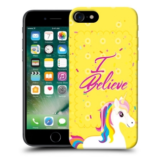 Futrola DURABLE PRINT za Iphone 7/Iphone 8 DP0017