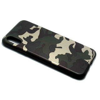 Futrola ARMY za Iphone X/ Iphone XS DZ01