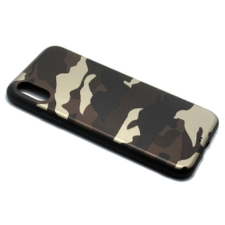 Futrola ARMY za Iphone X DZ02