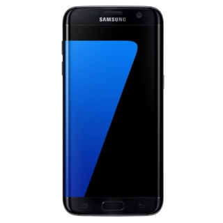 Samsung G935 Galaxy S7 EDGE Black