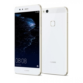 Huawei P10 Lite DS White 32 GB