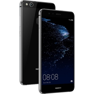 Huawei P10 Lite DS Black 32 GB