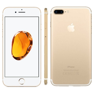 Apple iPhone 7 Plus 32 GB GOLDv