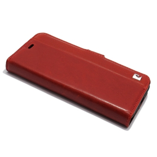 Futrola PIERRE CARDIN PCL-P05 za Iphone X bordo