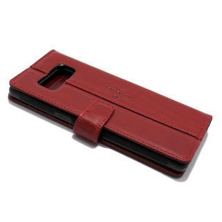 Futrola PIERRE CARDIN PCL-P05 za Samsung N950F Galaxy Note 8 bordo