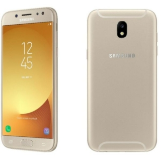 Samsung J330 Galaxy J3 2017 DS Gold