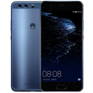 Huawei P10 Plus Blue DS