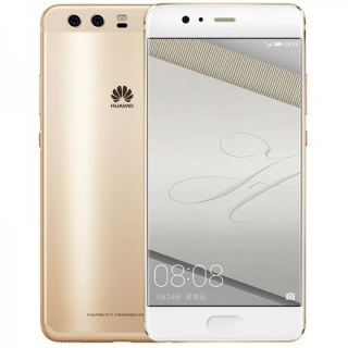 Huawei P10 Plus Gold DS
