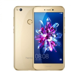Huawei Honor 8 Lite Gold DS