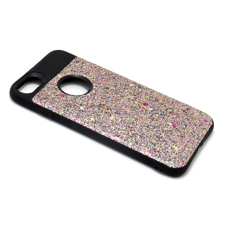 Futrola Sparkling za Iphone 7 sarena