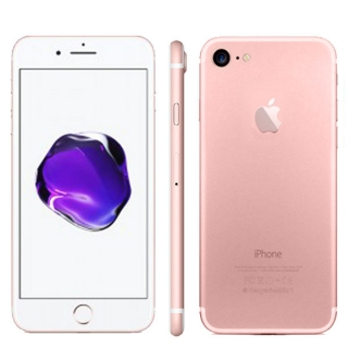 iPhone 7 32GB PINK