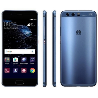 Huawei P10 Blue DS