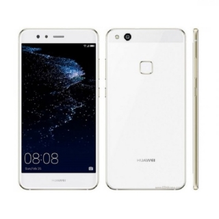 Huawei P10 Lite DS 64 GB White