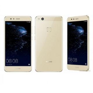 Huawei P10 Lite DS 64 GB Gold