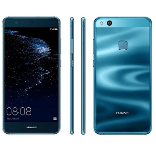 Huawei P10 Lite DS 64 GB Blue