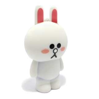 Power Bank BUNNY 8000mAh beli