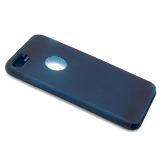 Futrola silikon 360 PROTECT za Iphone 8 teget