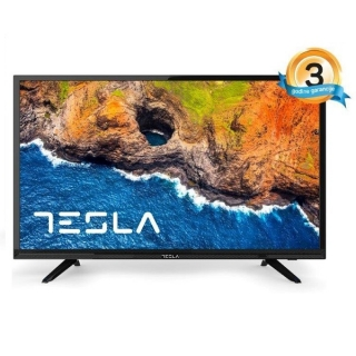 Tesla TV 43S317BF LED slim Full HD