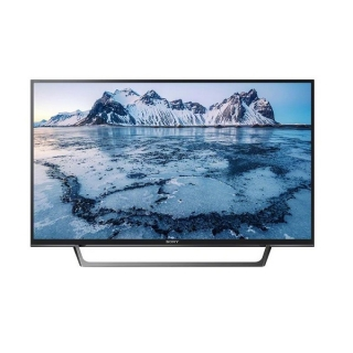 Sony 40 inca KDL40WE660BAEP Smart