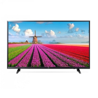 LG 55UJ620V Smart WiFi Ultra HD