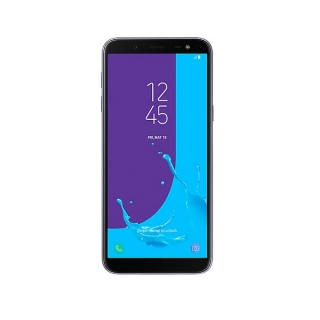 Samsung J600 Galaxy J6 2018 DS Purple